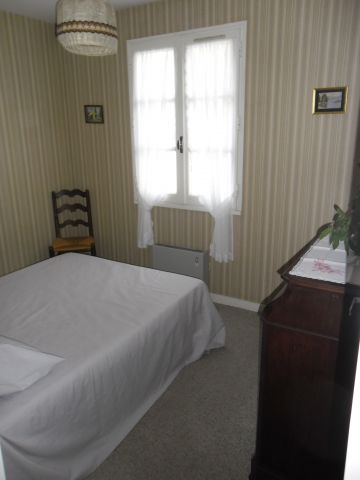 House in Saint Palais sur Mer - Vacation, holiday rental ad # 61031 Picture #11