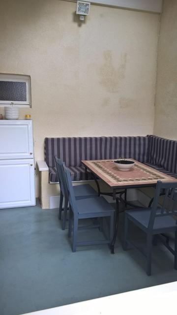 House in le verdon sur mer  - Vacation, holiday rental ad # 61036 Picture #3