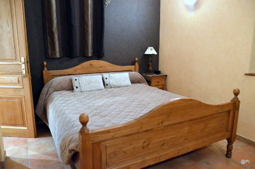 Maison Pleine Fougères - 3 personnes - location vacances  n°61037