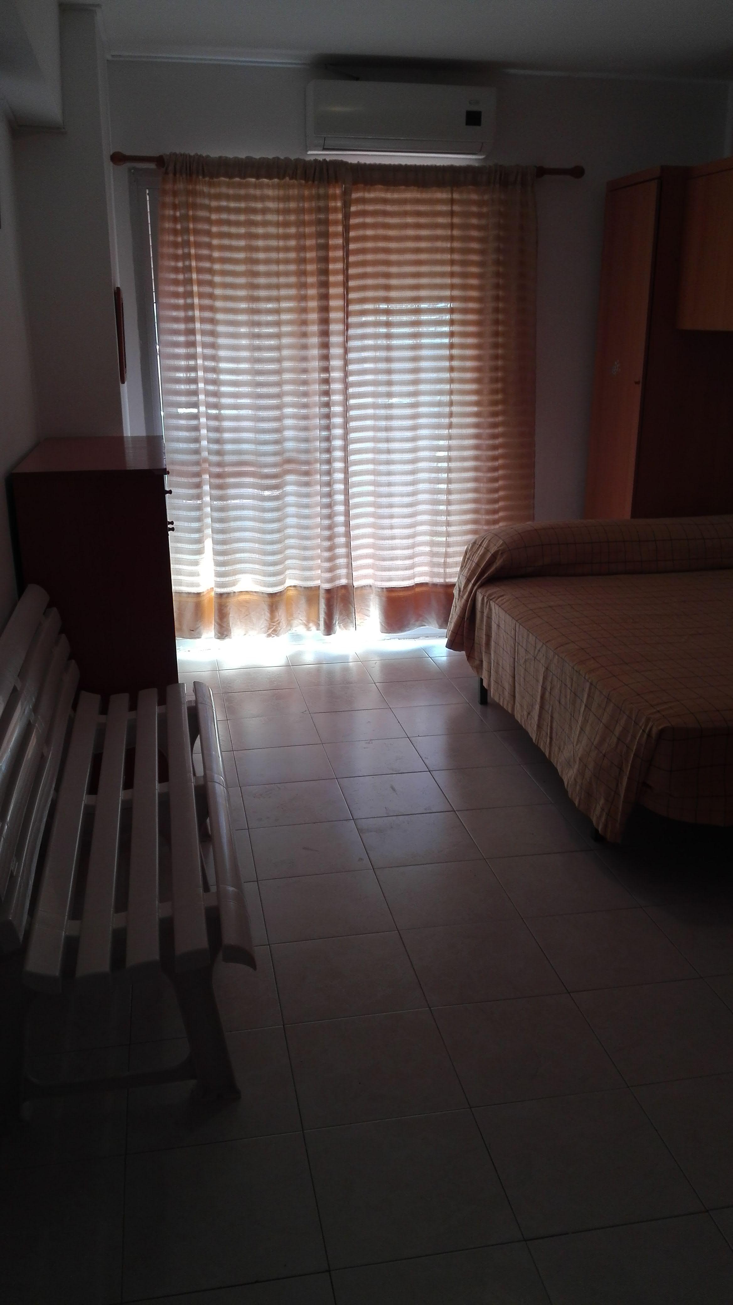 Studio Málaga - 3 personnes - location vacances  n°61048