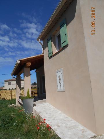 House in Modène - Vacation, holiday rental ad # 61072 Picture #3