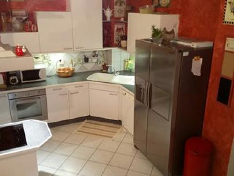 Bed and Breakfast in theys - Vacation, holiday rental ad # 61077 Picture #0