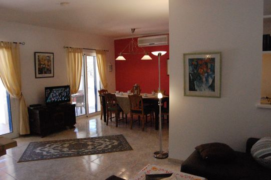 House in Estoi - Vacation, holiday rental ad # 61079 Picture #3