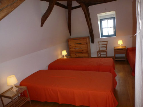 Gite in Cendrieux - Vacation, holiday rental ad # 61113 Picture #3