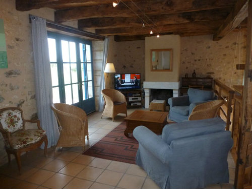 Gite in Cendrieux - Vacation, holiday rental ad # 61113 Picture #4