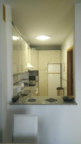 Apartamento en mojacar para alquilar para 4 personas alquiler n 61115 - Apartamentos alquiler mojacar ...