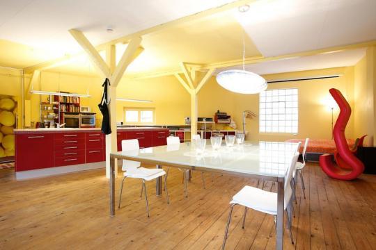 House Santander - 7 people - holiday home  #61130