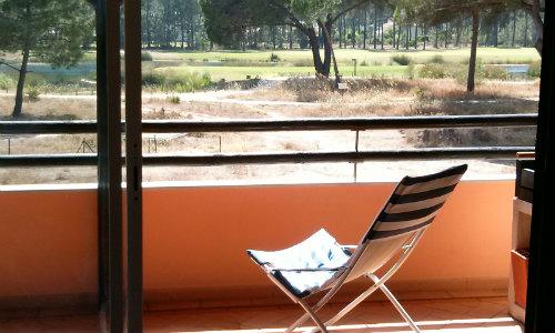 Appartement Charneca Da Caparica - 4 personnes - location vacances  n°61142