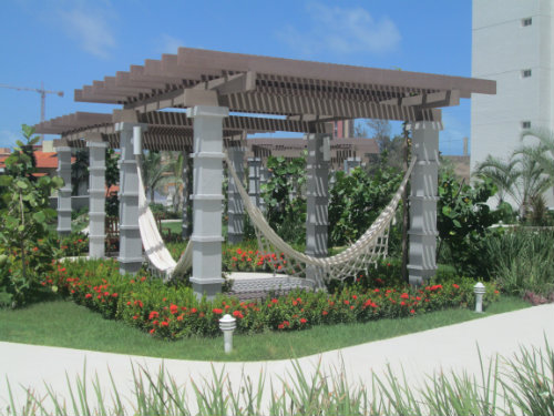 Bed and Breakfast in fortaleza - Vacation, holiday rental ad # 61144 Picture #13