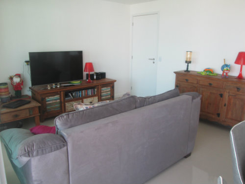 Bed and Breakfast in fortaleza - Vacation, holiday rental ad # 61144 Picture #17