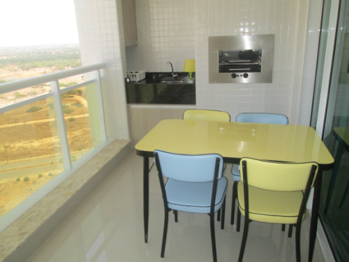 Bed and Breakfast in fortaleza - Vacation, holiday rental ad # 61144 Picture #18