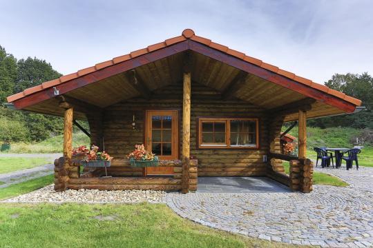 Huis Den Ham - 4 personen - Vakantiewoning  no 61148