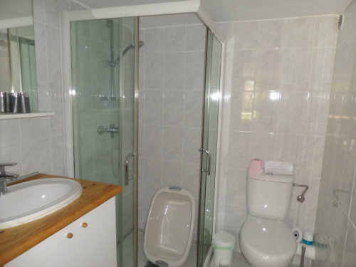 Studio in NICE - Vacation, holiday rental ad # 61175 Picture #6