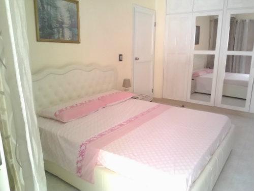 Maison La Habana - 2 personnes - location vacances  n°61187