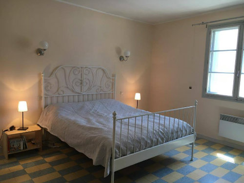 House in Quarante - Vacation, holiday rental ad # 61202 Picture #15