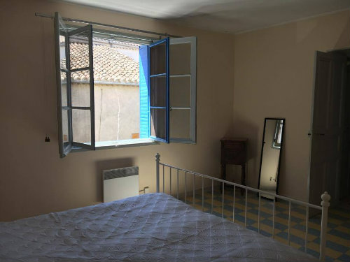House in Quarante - Vacation, holiday rental ad # 61202 Picture #16