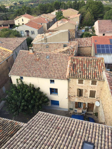House in Quarante - Vacation, holiday rental ad # 61202 Picture #3