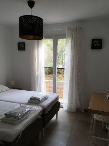 House in Giens - Vacation, holiday rental ad # 61257 Picture #6