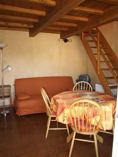 Gite in Vélieux - Vacation, holiday rental ad # 61285 Picture #10