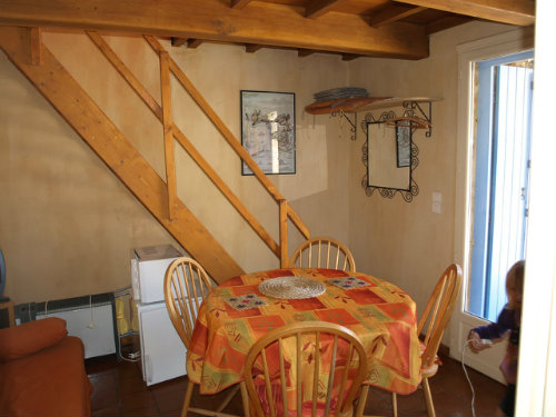 Gite in Vélieux - Vacation, holiday rental ad # 61285 Picture #11