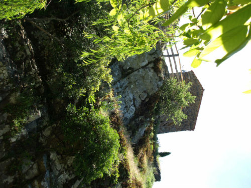 Gite in Vélieux - Vacation, holiday rental ad # 61285 Picture #17