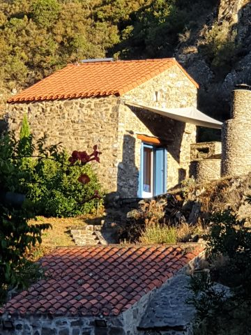 Gite in Vélieux - Vacation, holiday rental ad # 61285 Picture #18