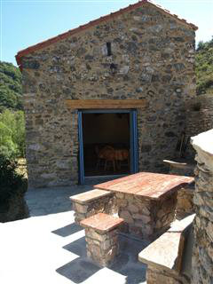 Gite in Vélieux - Vacation, holiday rental ad # 61285 Picture #6