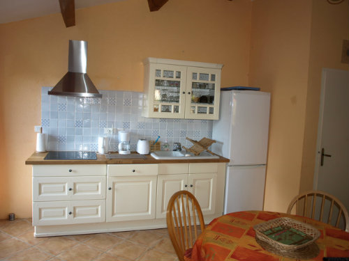Gite in Vélieux - Vacation, holiday rental ad # 61286 Picture #10