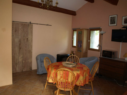 Gite in Vélieux - Vacation, holiday rental ad # 61286 Picture #12