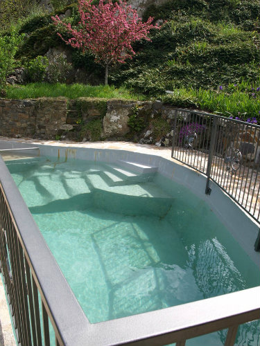 Gite in Vélieux - Vacation, holiday rental ad # 61286 Picture #3