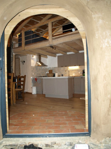 House in Vélieux - Vacation, holiday rental ad # 61287 Picture #6