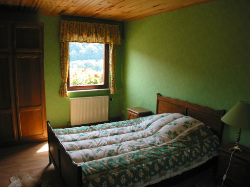 Gite in Bouillon Poupehan - Vacation, holiday rental ad # 61359 Picture #4