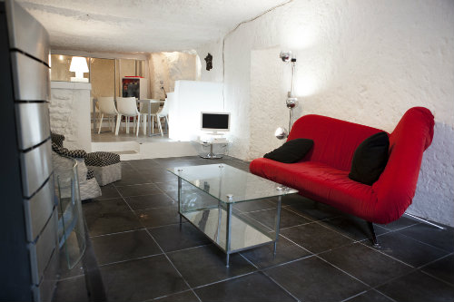 Gite in Rochecorbon - Vacation, holiday rental ad # 61365 Picture #8