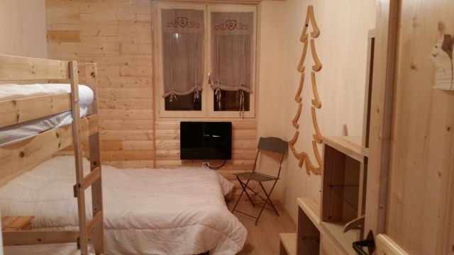 Chalet in Les Angles - Vacation, holiday rental ad # 61416 Picture #3