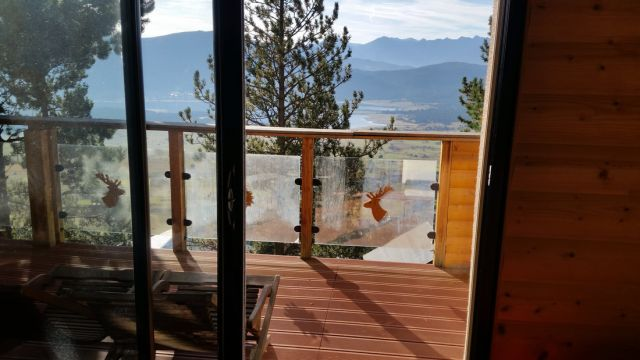 Chalet in Les Angles - Vacation, holiday rental ad # 61416 Picture #5