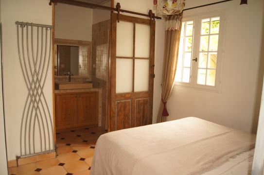 Gite in Gargas - Vacation, holiday rental ad # 61437 Picture #3