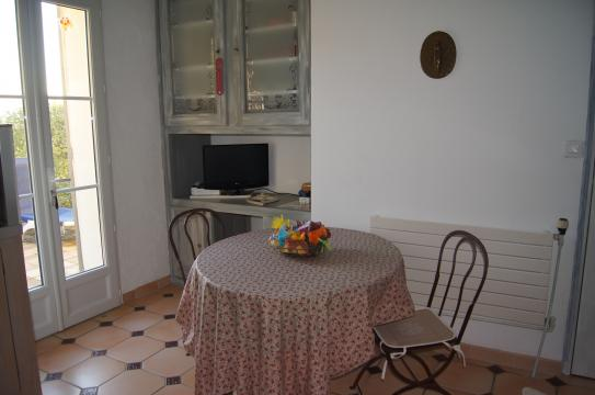 Gite in Gargas - Vacation, holiday rental ad # 61437 Picture #5
