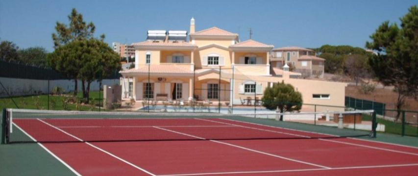House in Albufeira - Vacation, holiday rental ad # 61440 Picture #1