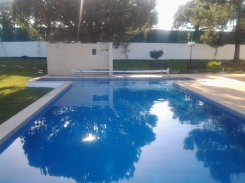 House in Albufeira - Vacation, holiday rental ad # 61440 Picture #3