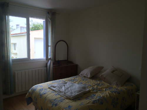 House in Rochefort - Vacation, holiday rental ad # 61484 Picture #2