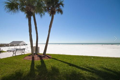 Maison Sarasota - 6 personnes - location vacances  n°61509