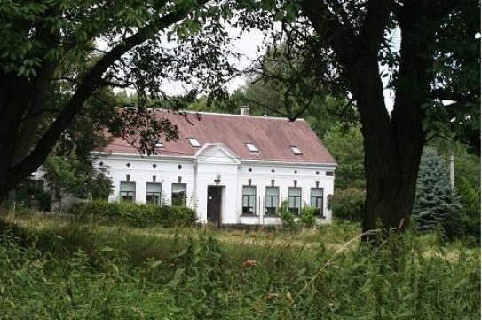 Maison Nové Hrabeci - 12 personnes - location vacances  n°61562