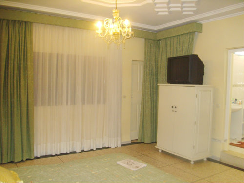 House in Agadir - Vacation, holiday rental ad # 61573 Picture #2