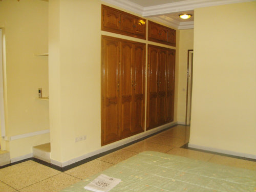 House in Agadir - Vacation, holiday rental ad # 61573 Picture #4