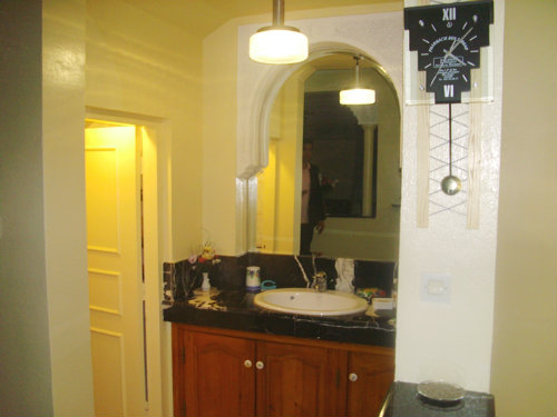 House in Agadir - Vacation, holiday rental ad # 61573 Picture #8