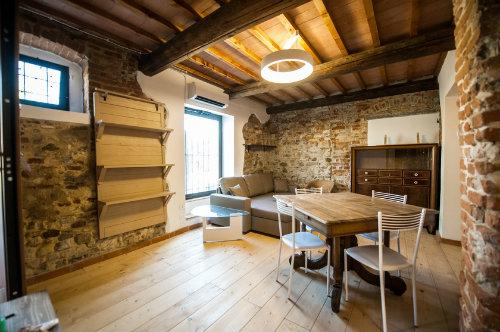 Florencia - 4 personnes - location vacances  n°61576