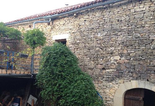 Maison Saint-antonin-noble-val - 6 personnes - location vacances  n°61633