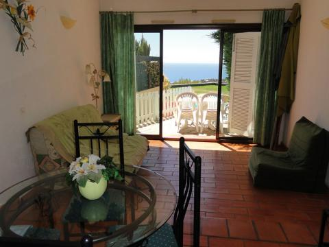 House in Cassis - Vacation, holiday rental ad # 61645 Picture #2
