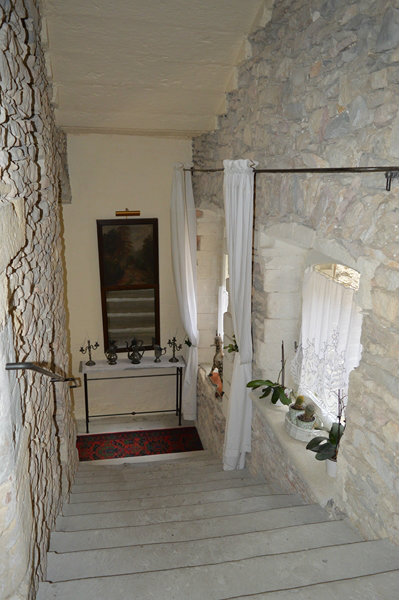 House in Lirac - Vacation, holiday rental ad # 61647 Picture #13