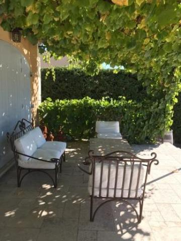 Gite in Vaison La Romaine - Vacation, holiday rental ad # 61664 Picture #2